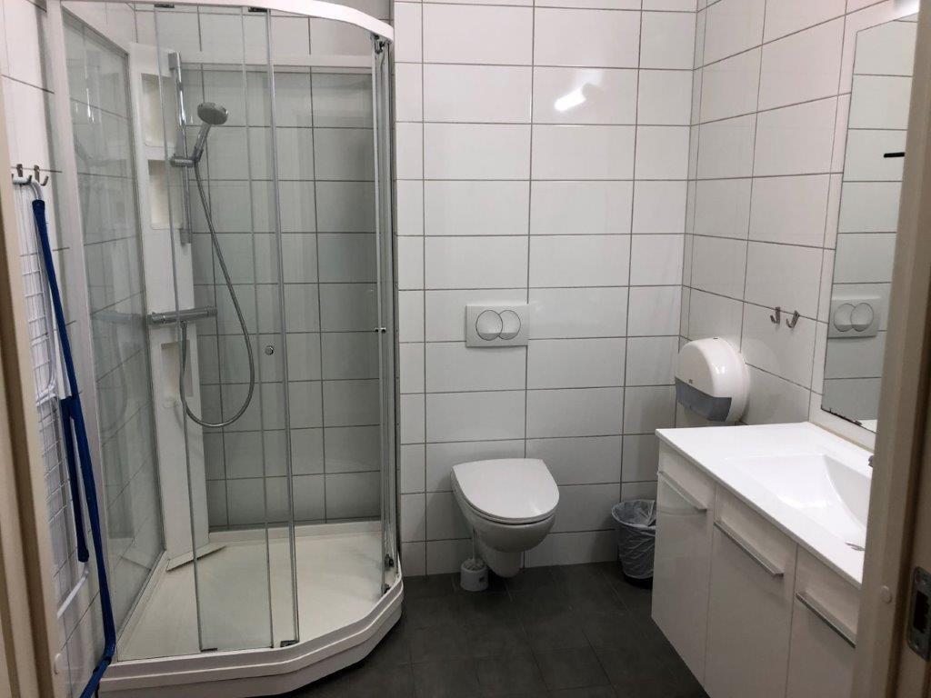 Svaberget-bad01.jpg