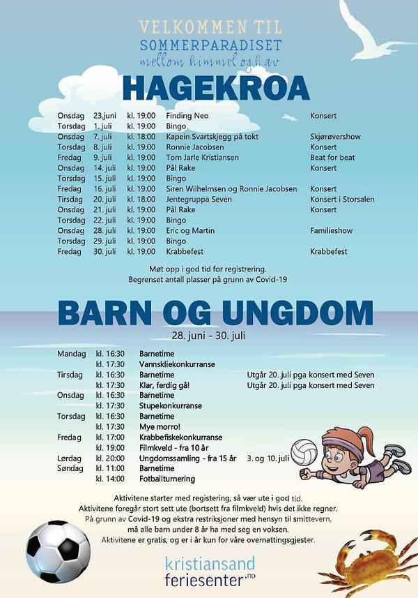 2021 Hagekroa program.JPG