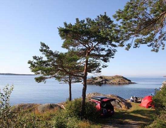 Camping-telt06.jpg