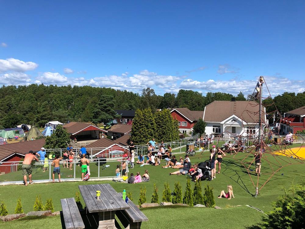 Kristiansand feriesenter-lekeplass02.jpg