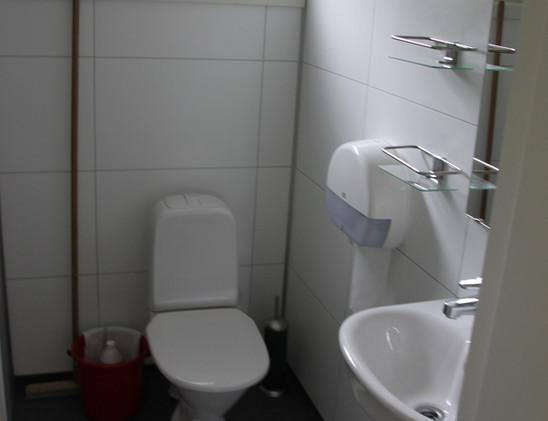 Sjøbua-toalett2.jpg