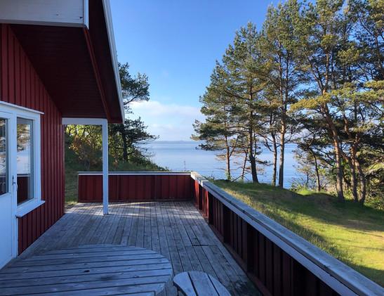 701-702-Motellhytte-stor-terrasse-utsikt
