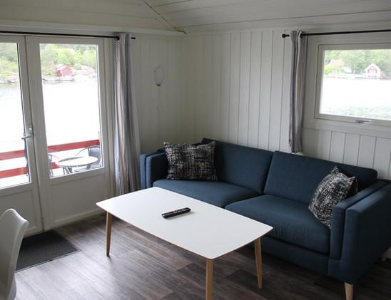 Sjøbua3.jpg