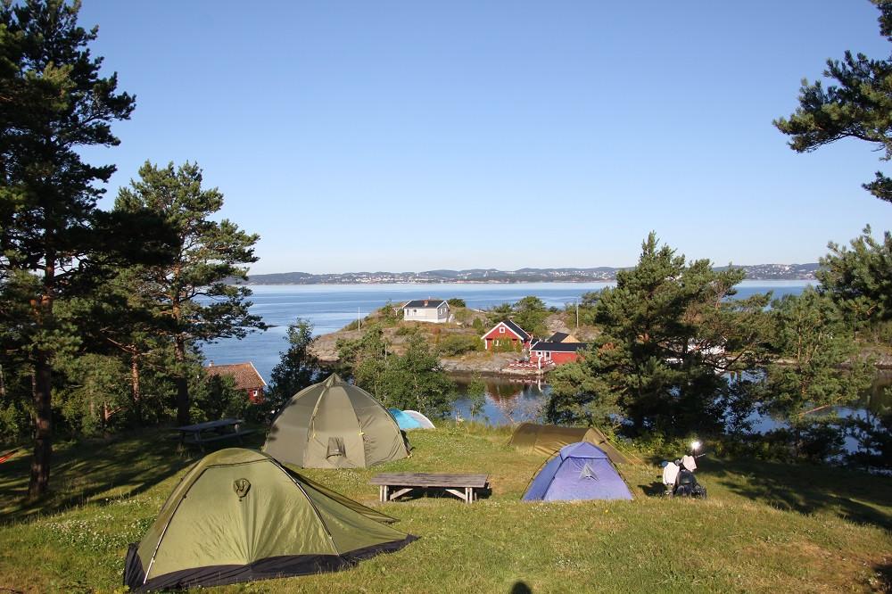 Camping-telt04.jpg