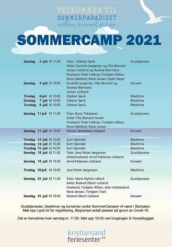 2021 SommerCamp program.JPG
