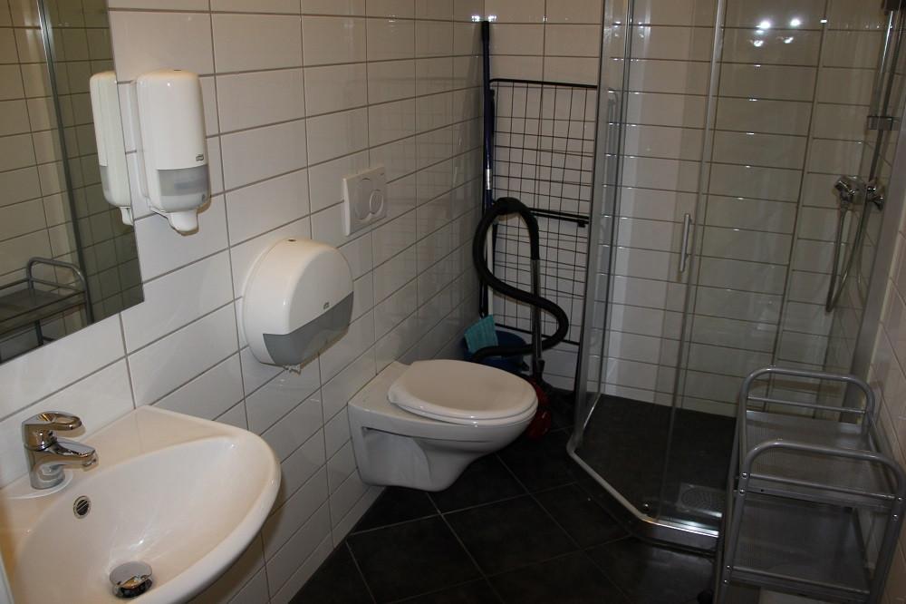 Holmen-bad-2.jpg