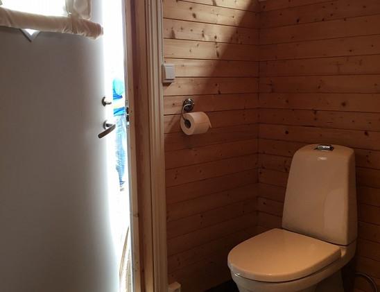 303 Sommerhytte-anneks-toalett.jpg
