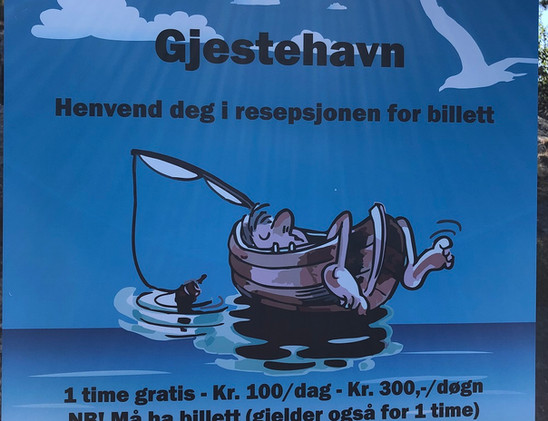 Gjestehavn02.jpg