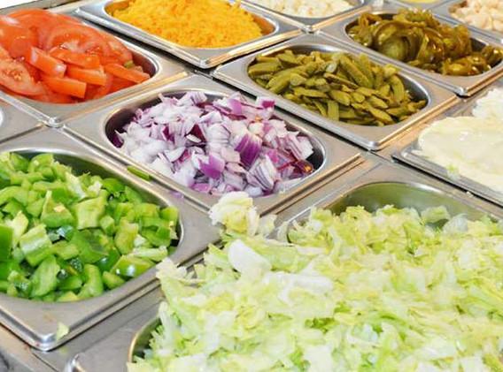 helpensjon salatbar.jpg