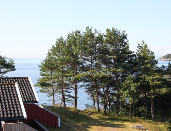 701-702-Motellhytte-stor-utsikt.jpg