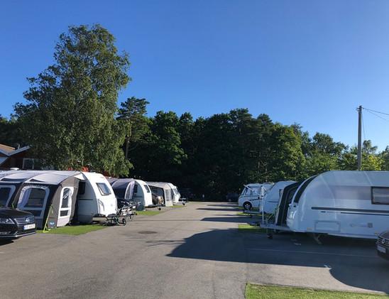 Camping-E-felt02.jpg