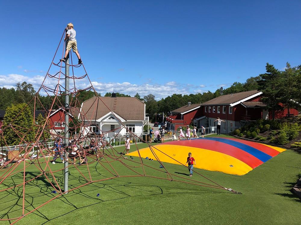 Kristiansand feriesenter-lekeplass03.jpg