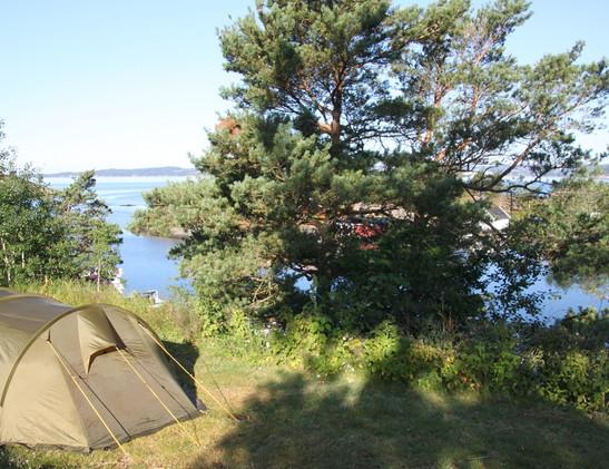 Camping-telt03.jpg
