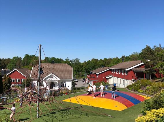 Kristiansand feriesenter-hoppepute01.jpg