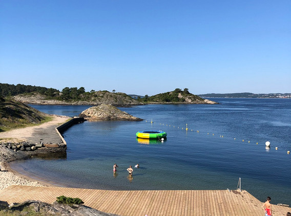 Kristiansan feriesenter-badestrand02.jpg
