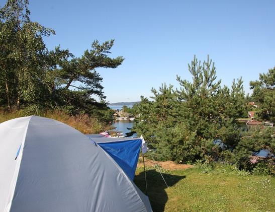 Camping-telt09.jpg