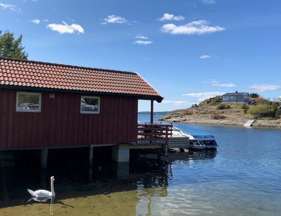 Sjøbua-ute3.jpg