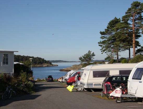 Camping-F-felt01.jpg