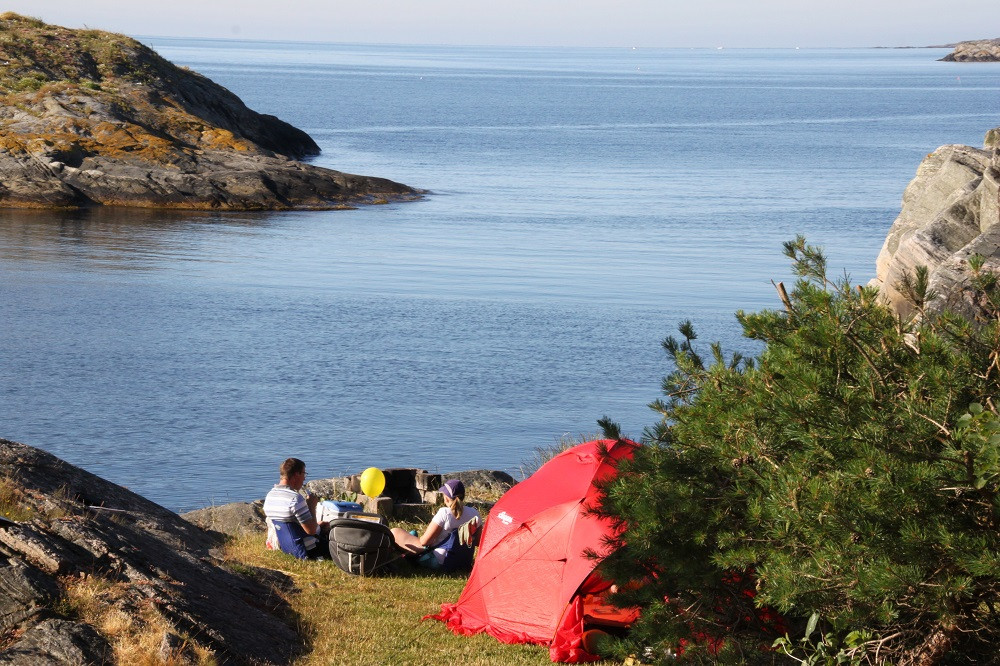 Camping-telt05.jpg