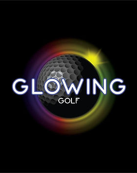 glowing golf.jpg