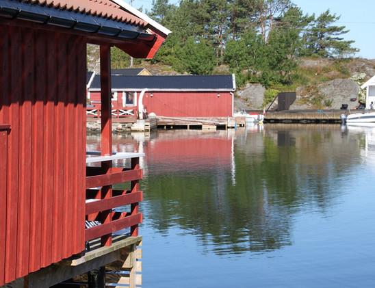 Sjøbua-bryggekanten.jpg