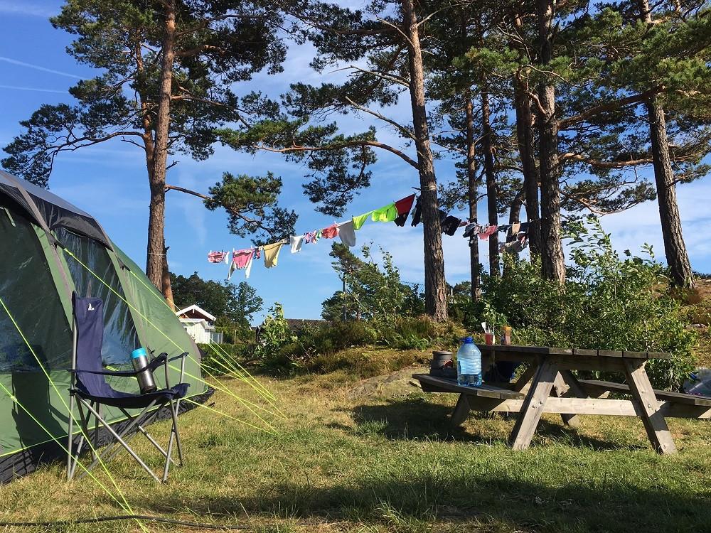 Camping-telt02.jpg