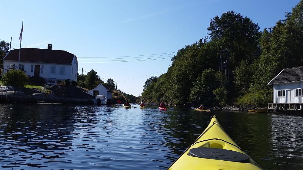 padling skippergata.jpg