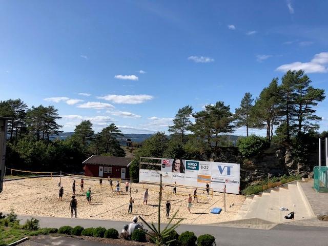 Volleyball 01.jpg