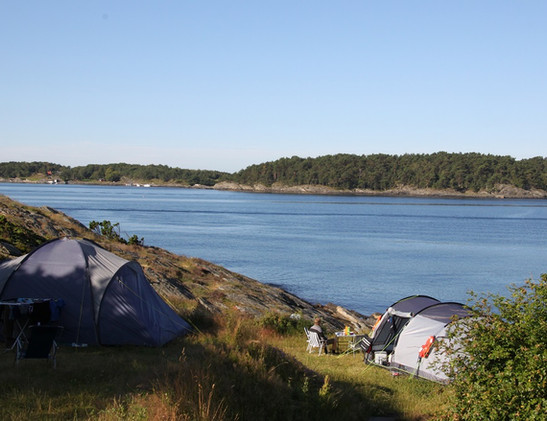 Camping-telt08.jpg
