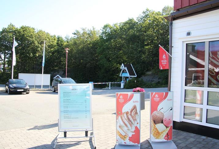 Kristiansand feriesenter-Kafe01.jpg