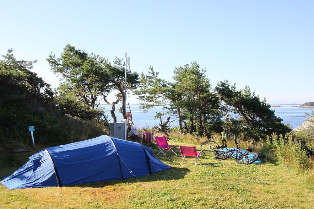 Camping-telt07.jpg