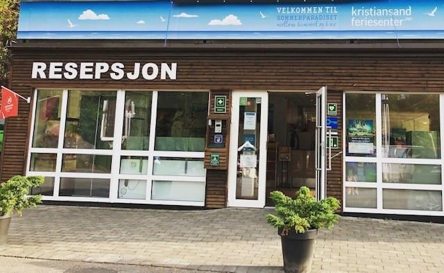 Kristiansand feriesenter-Resepsjon02.jpg