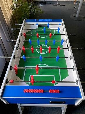 Fotballspill.jpg