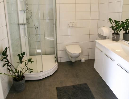 Svaberget-bad05.jpg