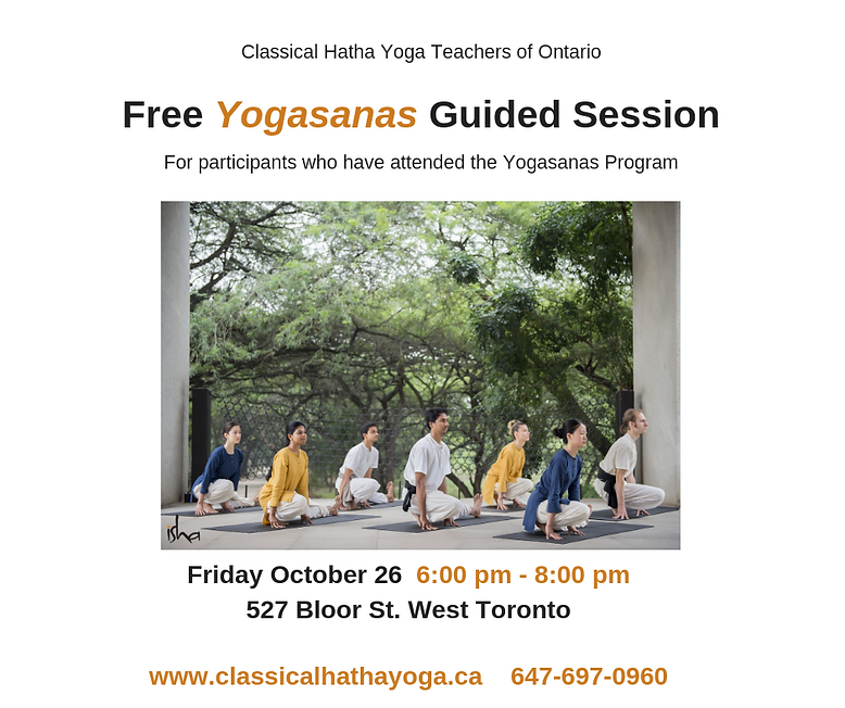 Yogasana Guided Session.png
