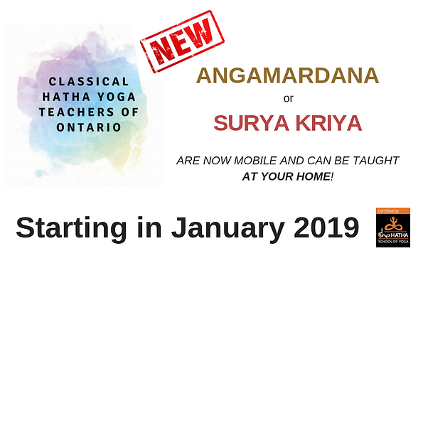 SURYA KRIYA (17).png