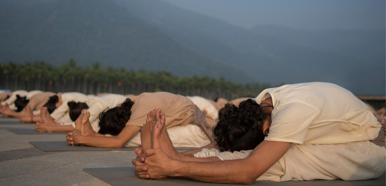 Learn Classical Hatha Yoga (2).png