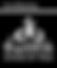 HYS_TAG_BLACK - D0001.png