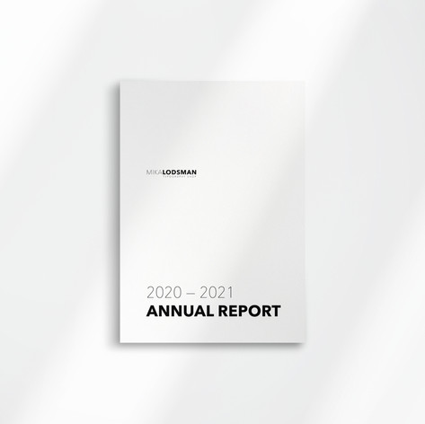 report design.jpg