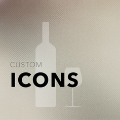 custom icons.png