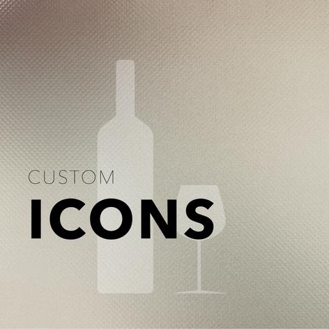 custom icons.png