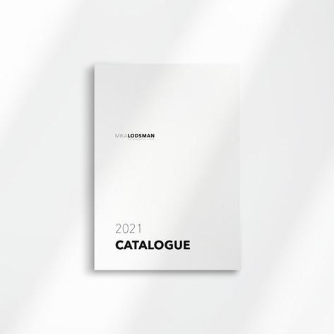 catalogue design.jpg