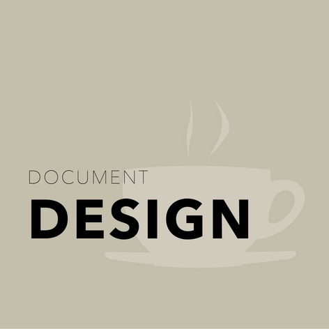 document design.png