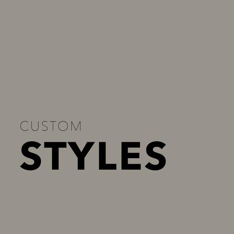 custom styles.png