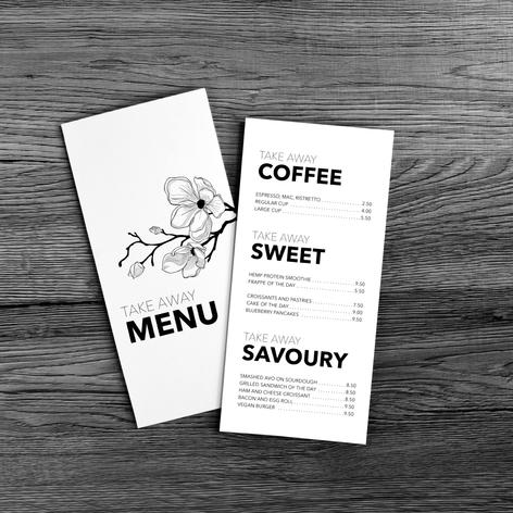 menu design.png