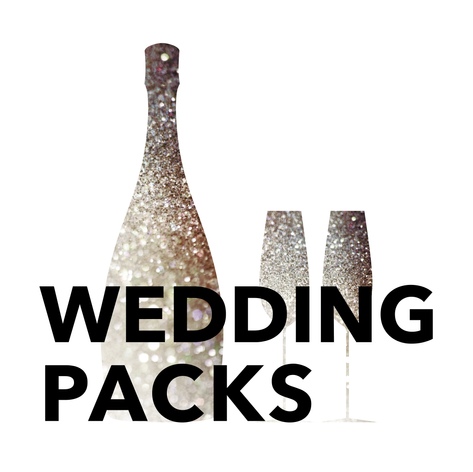wedding packs.png