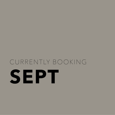 Currently booking September.png