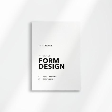 form design.jpg