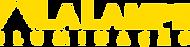 lalampe-logo-spot.png