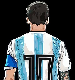 Messi8.png